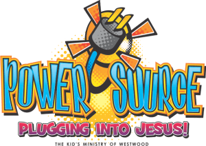 PowerSource Logo