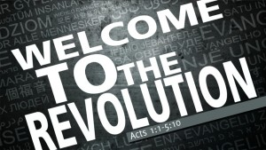 welcome-to-the-revolution-bg-title-1024x576