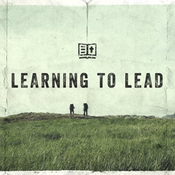 Learning to Lead_Website Thumbnail