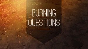 Burning Questions_Title
