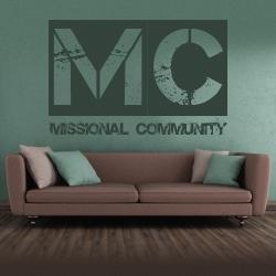 Missional Community_Website Thumbnail