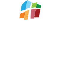 bcmb_footer_logo