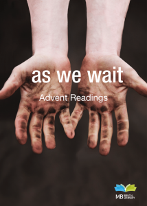 advent-2016-cover-as-we-wait-1