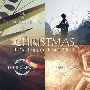 christmas-series2