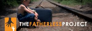 fatherless_header