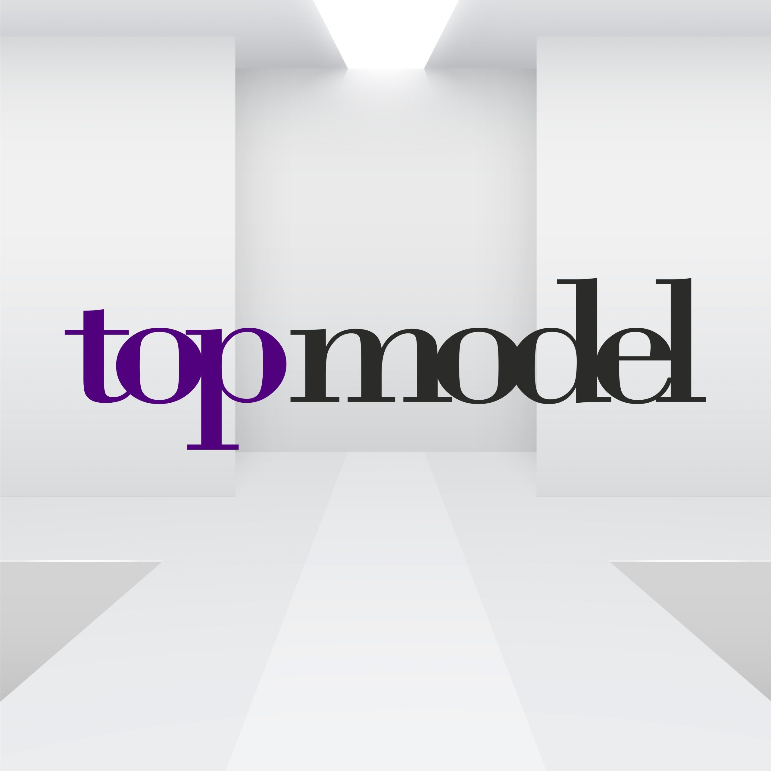 #01 Top Model: Living Like Jesus - No One Greater